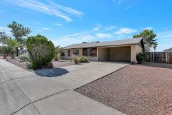 Photo of 1641 W Topeka Drive, Phoenix, AZ 85027 (MLS # 6097921)