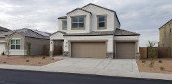 Photo of 31035 W Cheery Lynn Road, Buckeye, AZ 85396 (MLS # 6097923)