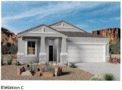 Photo of 3132 N 310th Lane, Buckeye, AZ 85396 (MLS # 6097925)