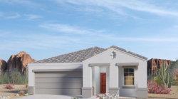 Photo of 3162 N 310th Lane, Buckeye, AZ 85396 (MLS # 6097927)