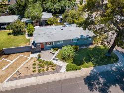 Photo of 707 W 10th Street, Tempe, AZ 85281 (MLS # 6097934)