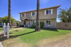 Photo of 3127 N 81st Place, Scottsdale, AZ 85251 (MLS # 6097936)