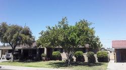 Photo of 824 N Los Olivos Drive, Goodyear, AZ 85338 (MLS # 6097943)