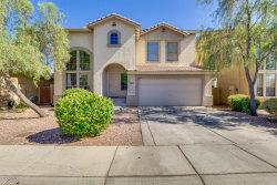 Photo of 8329 W Cocopah Street, Tolleson, AZ 85353 (MLS # 6097954)