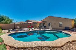 Photo of 42309 W Balsa Drive, Maricopa, AZ 85138 (MLS # 6097961)