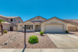 Photo of 2404 N 107th Drive, Avondale, AZ 85392 (MLS # 6097967)