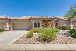 Photo of 1534 E Brenda Drive, Casa Grande, AZ 85122 (MLS # 6097970)