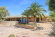 Photo of 7825 E Carefree Estates Circle, Carefree, AZ 85377 (MLS # 6097987)