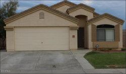 Photo of 10608 W Sonora Street, Tolleson, AZ 85353 (MLS # 6097992)