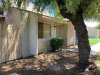 Photo of 2221 W Farmdale Avenue, Unit 13, Mesa, AZ 85202 (MLS # 6098003)
