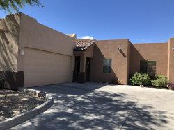 Photo of 14 Northridge Circle, Wickenburg, AZ 85390 (MLS # 6098007)