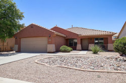 Photo of 45575 W Mountain View Road, Maricopa, AZ 85139 (MLS # 6098009)