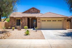 Photo of 18237 W La Mirada Drive, Goodyear, AZ 85338 (MLS # 6098010)