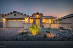 Photo of 16760 S 180th Drive, Goodyear, AZ 85338 (MLS # 6098029)