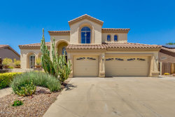 Photo of 2920 E Millbrae Lane, Gilbert, AZ 85234 (MLS # 6098054)