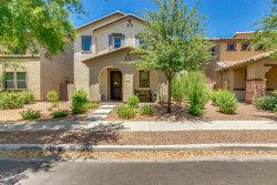 Photo of 4066 E Cathy Drive, Gilbert, AZ 85296 (MLS # 6098056)