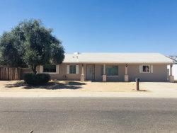 Photo of 7734 W Devonshire Avenue, Phoenix, AZ 85033 (MLS # 6098072)