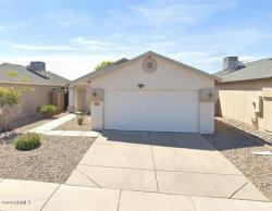 Photo of 2929 W Ross Avenue, Phoenix, AZ 85027 (MLS # 6098106)