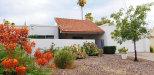 Photo of 17014 E Calle Del Sol --, Fountain Hills, AZ 85268 (MLS # 6098111)