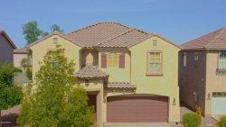 Photo of 2507 S 90th Glen, Tolleson, AZ 85353 (MLS # 6098115)