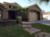 Photo of 8076 S Dateland Drive, Tempe, AZ 85284 (MLS # 6098120)