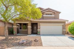 Photo of 6629 S 57th Avenue, Laveen, AZ 85339 (MLS # 6098135)