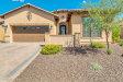 Photo of 9143 E Leonora Street, Mesa, AZ 85207 (MLS # 6098151)