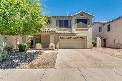 Photo of 10924 W Roanoke Avenue, Avondale, AZ 85392 (MLS # 6098155)
