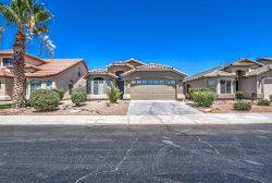 Photo of 21395 N Falcon Lane, Maricopa, AZ 85138 (MLS # 6098171)