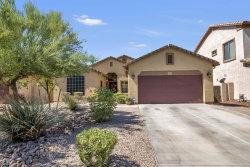 Photo of 44253 W Buckhorn Trail, Maricopa, AZ 85138 (MLS # 6098175)