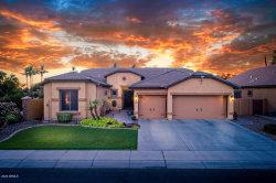 Photo of 3794 E Meadowview Drive, Gilbert, AZ 85298 (MLS # 6098199)