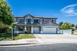 Photo of 11429 E Quintana Avenue, Mesa, AZ 85212 (MLS # 6098254)