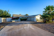 Photo of 3215 E Delcoa Drive, Phoenix, AZ 85032 (MLS # 6098320)