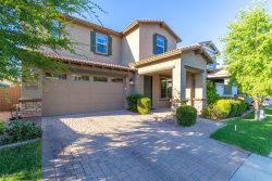 Photo of 4228 E Rawhide Street, Gilbert, AZ 85296 (MLS # 6098328)