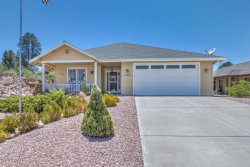 Photo of 306 S Marble Point, Payson, AZ 85541 (MLS # 6098351)