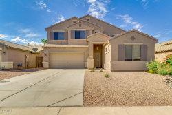Photo of 42547 W Venture Road, Maricopa, AZ 85138 (MLS # 6098360)