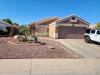 Photo of 897 W 21st Avenue, Apache Junction, AZ 85120 (MLS # 6098375)