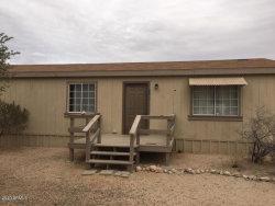 Photo of 1705 S Morning Dove Street, Maricopa, AZ 85139 (MLS # 6098388)