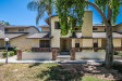 Photo of 170 E Guadalupe Road, Unit 126, Gilbert, AZ 85234 (MLS # 6098397)