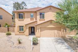 Photo of 43512 W Oster Drive, Maricopa, AZ 85138 (MLS # 6098427)