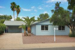 Photo of 3614 S Newberry Road, Tempe, AZ 85282 (MLS # 6098432)
