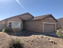 Photo of 1820 Pino Circle, Apache Junction, AZ 85120 (MLS # 6098452)