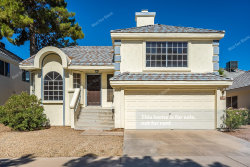 Photo of 1148 N Corsica Drive, Chandler, AZ 85226 (MLS # 6098461)