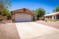 Photo of 619 W Baylor Lane, Gilbert, AZ 85233 (MLS # 6098463)