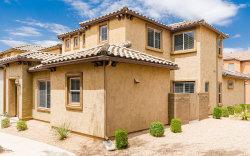 Photo of 3976 E Cat Balue Drive, Phoenix, AZ 85050 (MLS # 6098478)