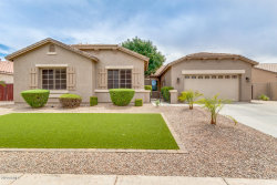 Photo of 6027 S Joslyn Lane, Gilbert, AZ 85298 (MLS # 6098490)