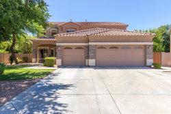Photo of 1065 E Sherri Drive, Gilbert, AZ 85296 (MLS # 6098502)
