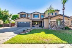 Photo of 3074 S Jacob Street, Gilbert, AZ 85295 (MLS # 6098528)