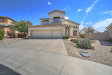 Photo of 29601 N 48th Place, Cave Creek, AZ 85331 (MLS # 6098539)