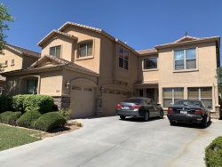 Photo of 3816 S 99th Drive, Tolleson, AZ 85353 (MLS # 6098588)